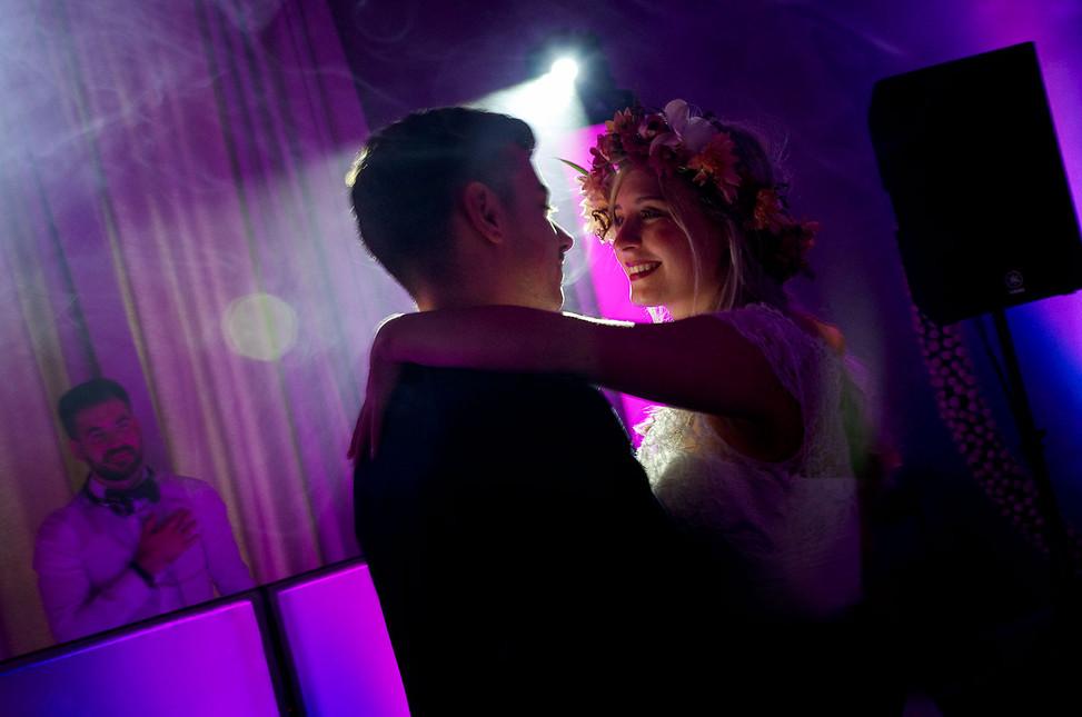 soirée mariage bordeaux
