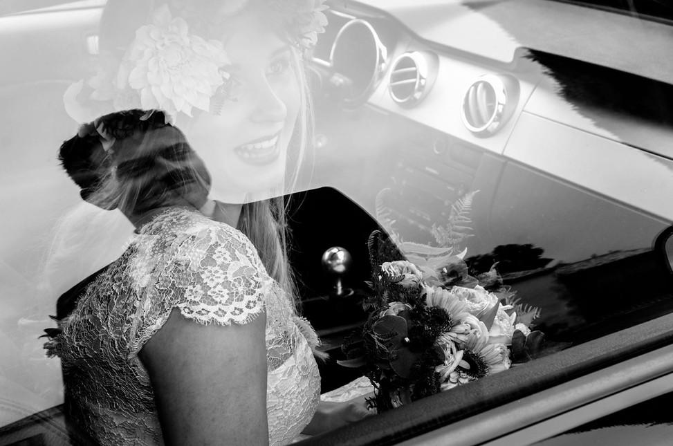 jour de mariage blaye