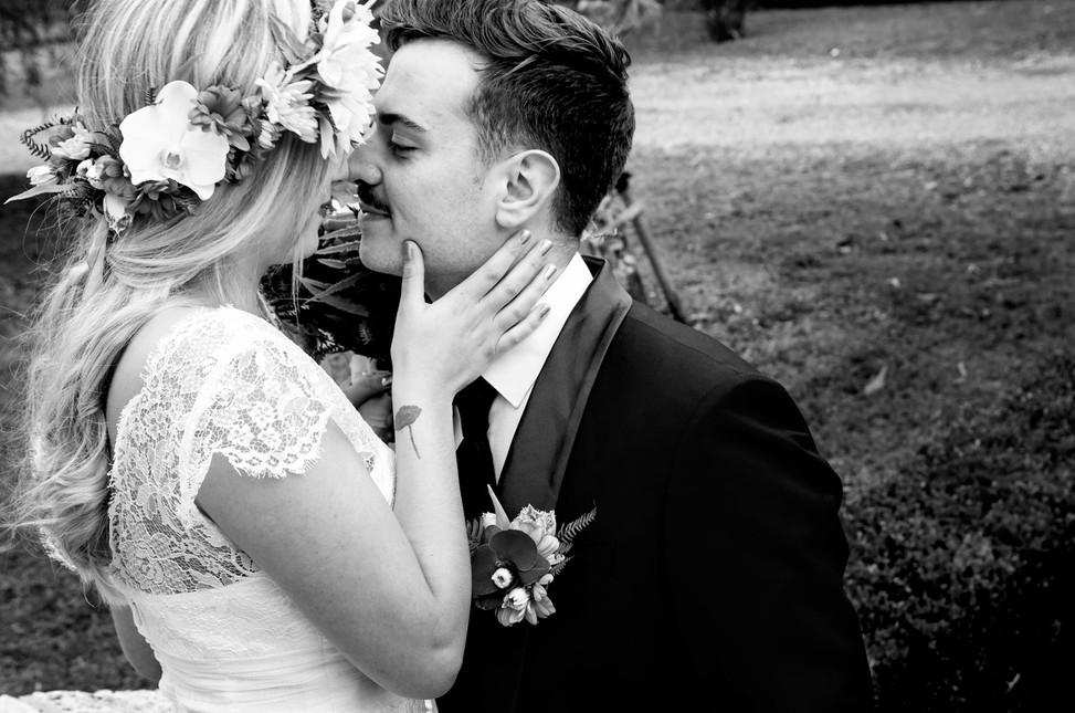 découverte des mariés médoc