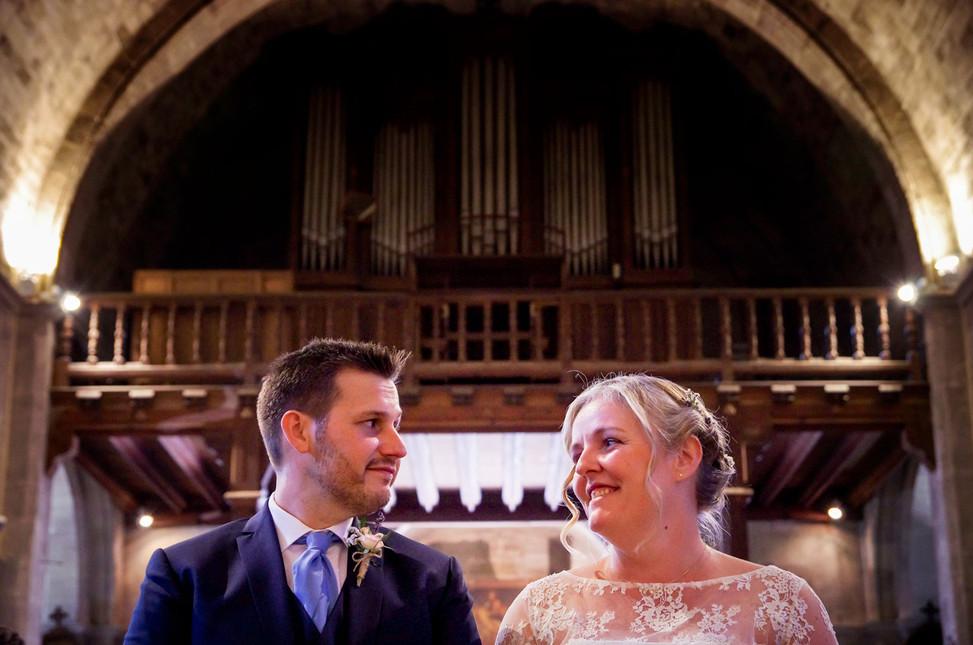 mariage catholique bordeaux