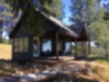 Cottage 2020.JPG