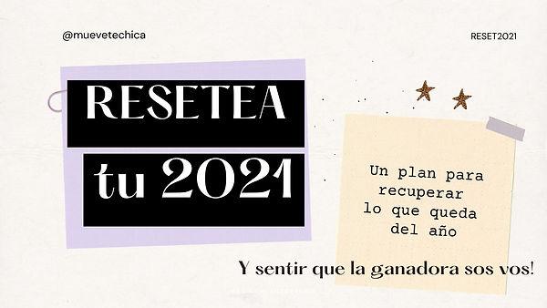 TAPARESET2021.jpg