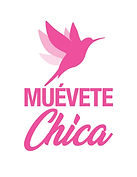 logo_muevete_color-01.jpg