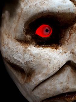 Maske10