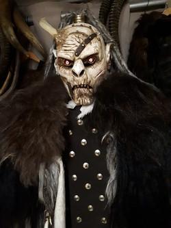 Maske neu 1