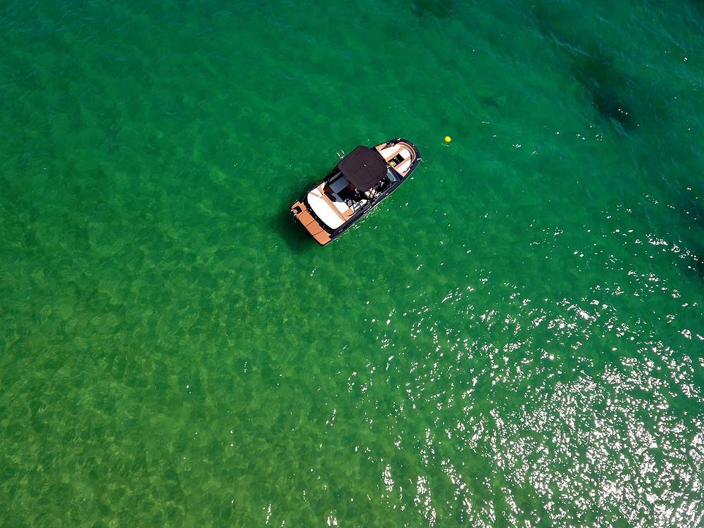 Luftaufnahmen Video Drohne fotos