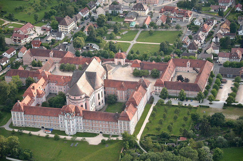 Ausflugslokale Wiesbaden