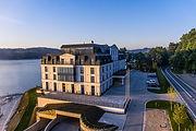 Luftaufnahmen Drohne Bilder Videos Fulda Hessen Frankfurt Immobilien