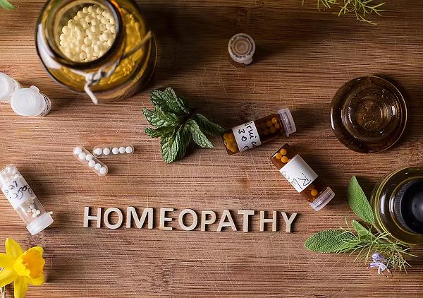 homeopathy.webp