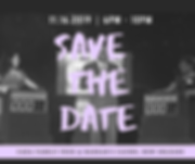 FF19 Save the date.png