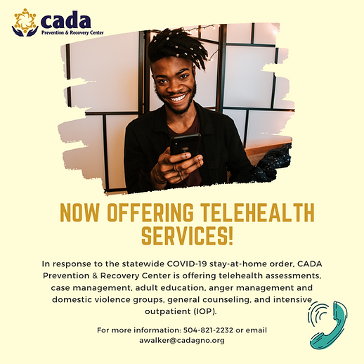 Updated CADA telehealth Flyer 2.0.png