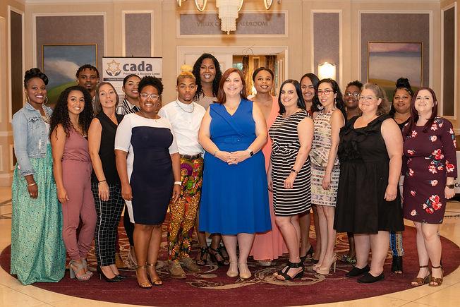 2019 CADA Staff Pic.jpg