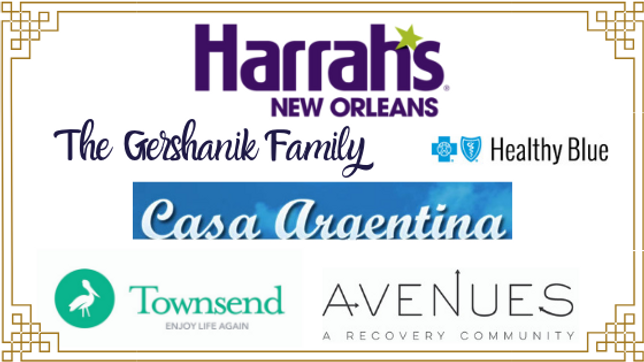 2019 Luncheon Sponsors.png
