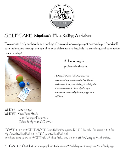 Myofascial Rolling Workshop.png