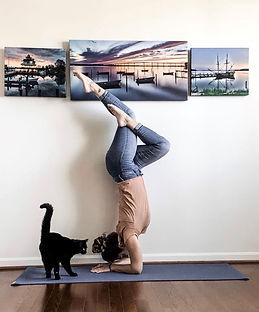 Beth Yoga Pic2.jpg