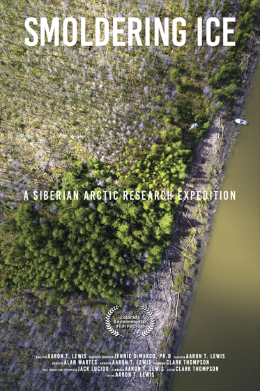 Colorado Environmental Film Festival