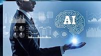 Artificial-Intelligence-Engineering.jpeg