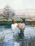 john-baptizes-christ-39544-wallpaper.jpg