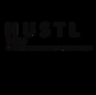 Hustle-Empire-T-SHirt.png