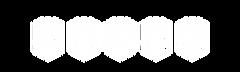 5 empire logo no word White.png