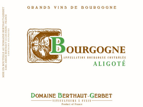 Bourgogne Aligoté.jpg