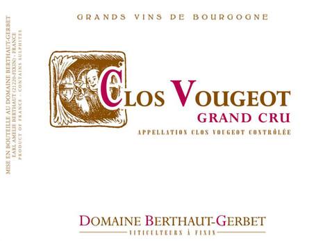 Clos Vougeot.jpg