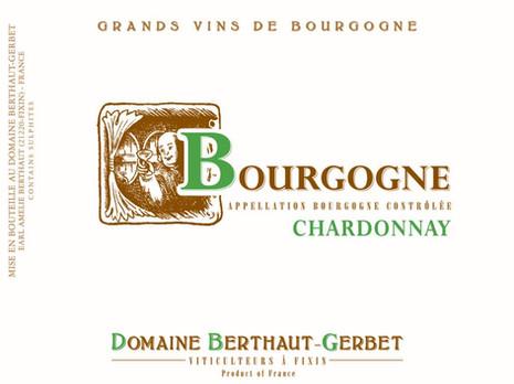 Bourgogne Chardonnay.jpg