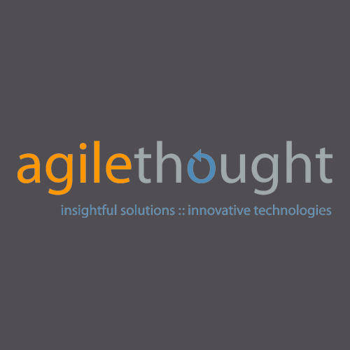 agile thought
