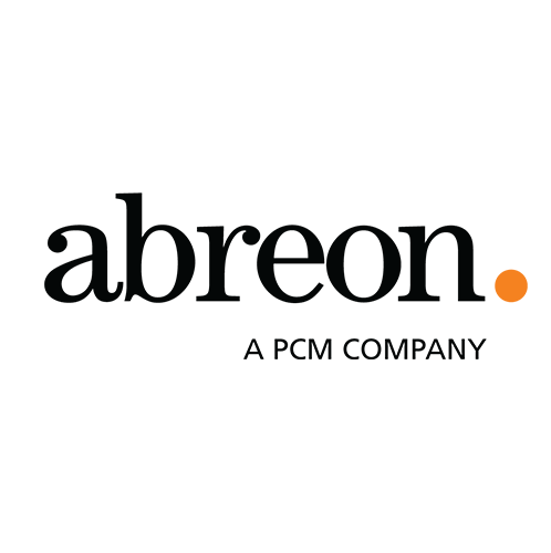 abreon