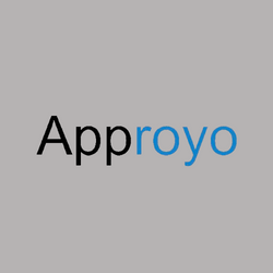APPROYO