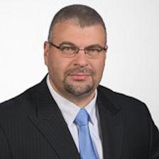 LEY-LINE CEO ANNOUNCED WINNER