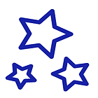 logo Eugene family law Ad Astra Legal