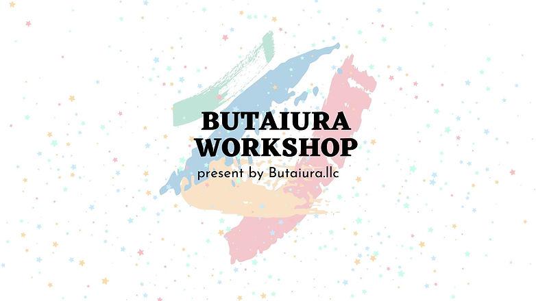 Butaiura workshopのコピー.jpg