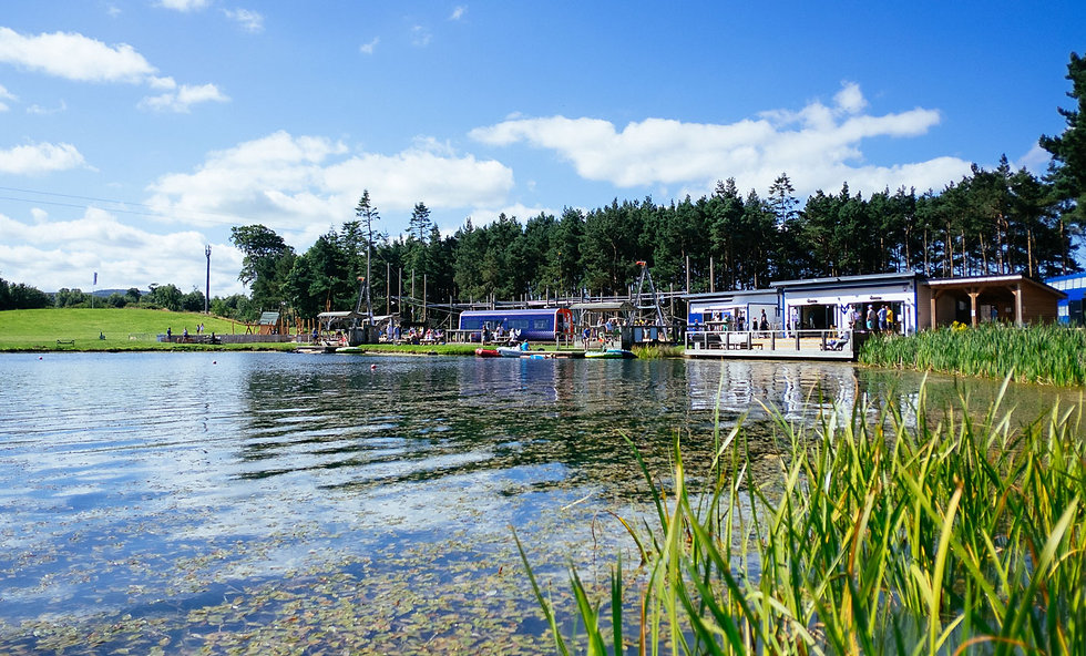 Foxlake-stag-and-hen-venue.jpg