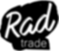 RAD_Beer_Trade_Low.png