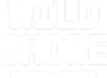 Wild Shore Logo.png