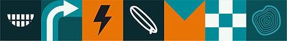 Icon Strip.jpg