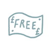 Icon-Free-entry.png