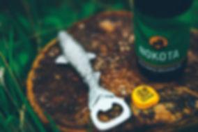 Nokota-Bottle_opener.jpg