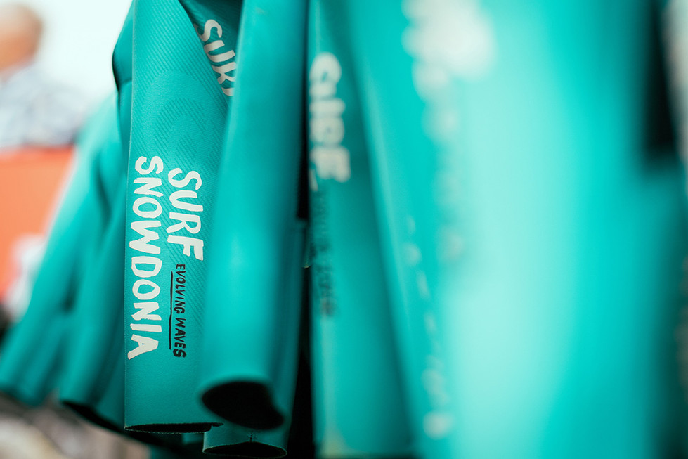 Surf-Snowdonia-29.jpg