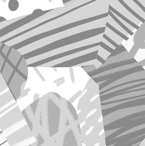 Pattern-grey.jpg