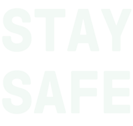 stay safe.png