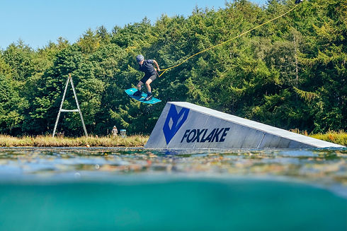 wakeboard-lessons-scotland.jpg