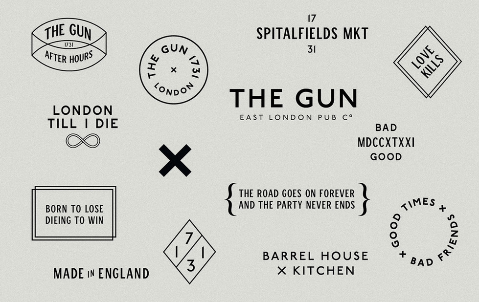 The-Gun-All-01.jpg