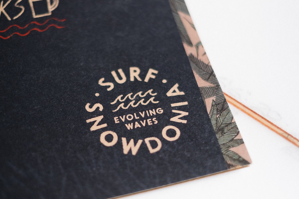surf-snowdonia-logo-design.jpg