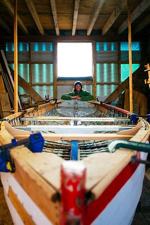 The-Handbook---Boat-building-North-Wales