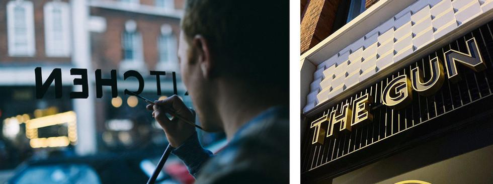 The-Gun-London-signage-design.jpg