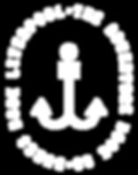 Logo achor.png