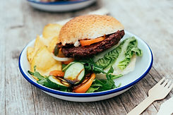 foxlake-boardside-cafe-burger.jpg