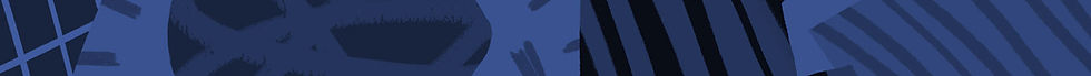 Pattern-Background-Blue.jpg